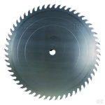 Belt Driven Ferguson Circular Saw Bench Blade (New)